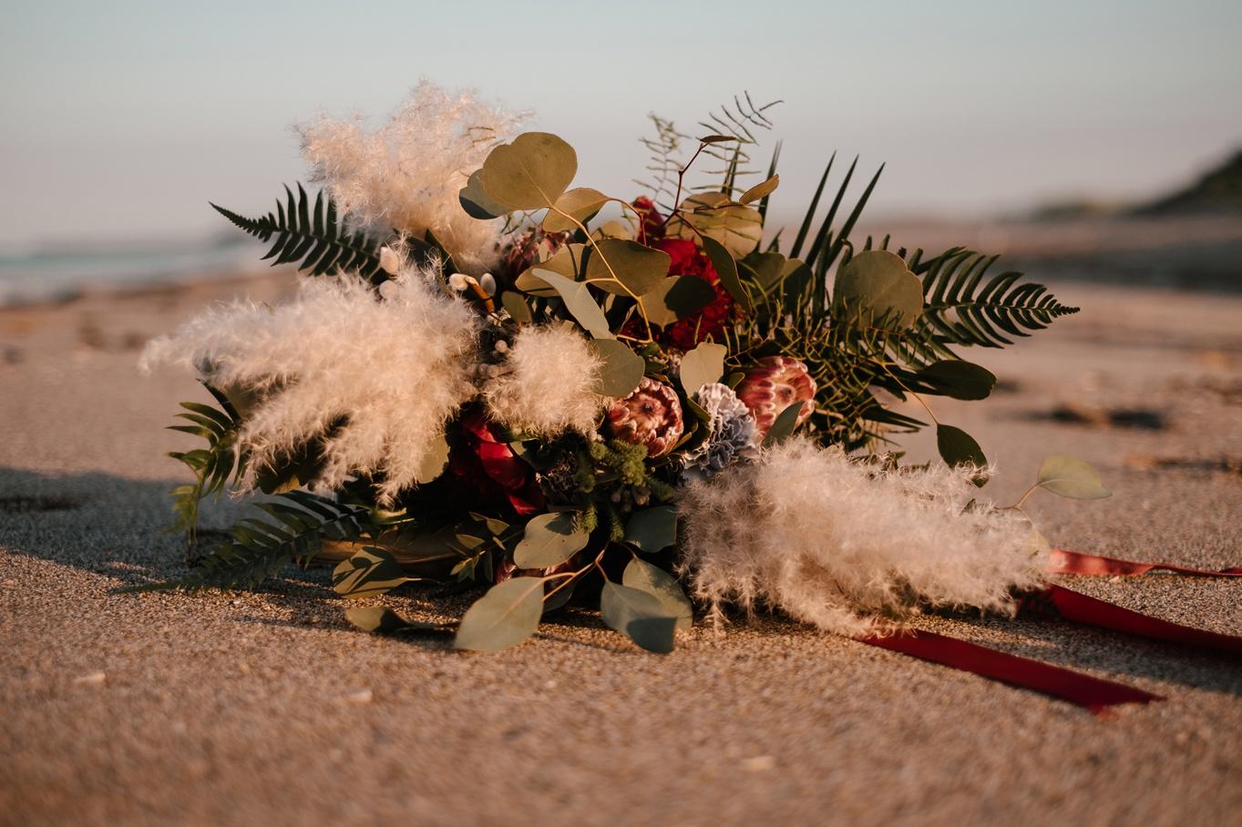 lightveils-modern-bohemian-wedding-photography