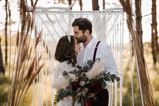 lightveils-modern-bohemian-wedding-photography