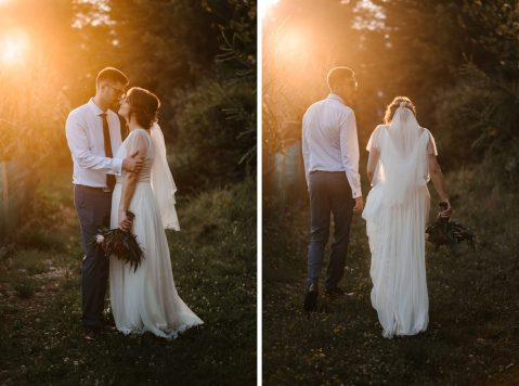lightveils-modern-bohemian-wedding-photography-bucharest-romania