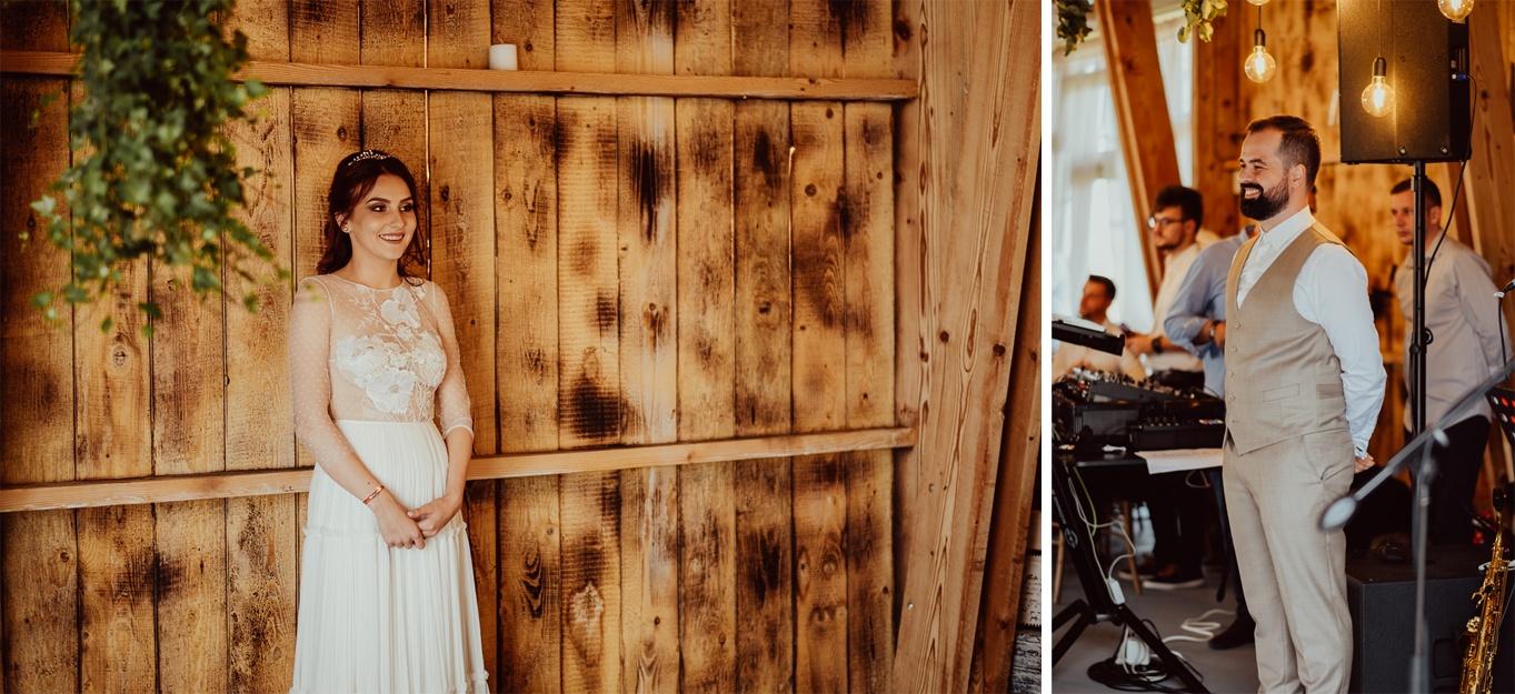 lightveils-modern-fotografie-wedding-fotograf-nunta-hambar-green-spot