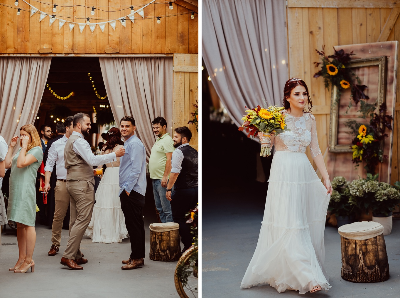 lightveils-bohemian-barn-wedding-photography-bucharest-romania