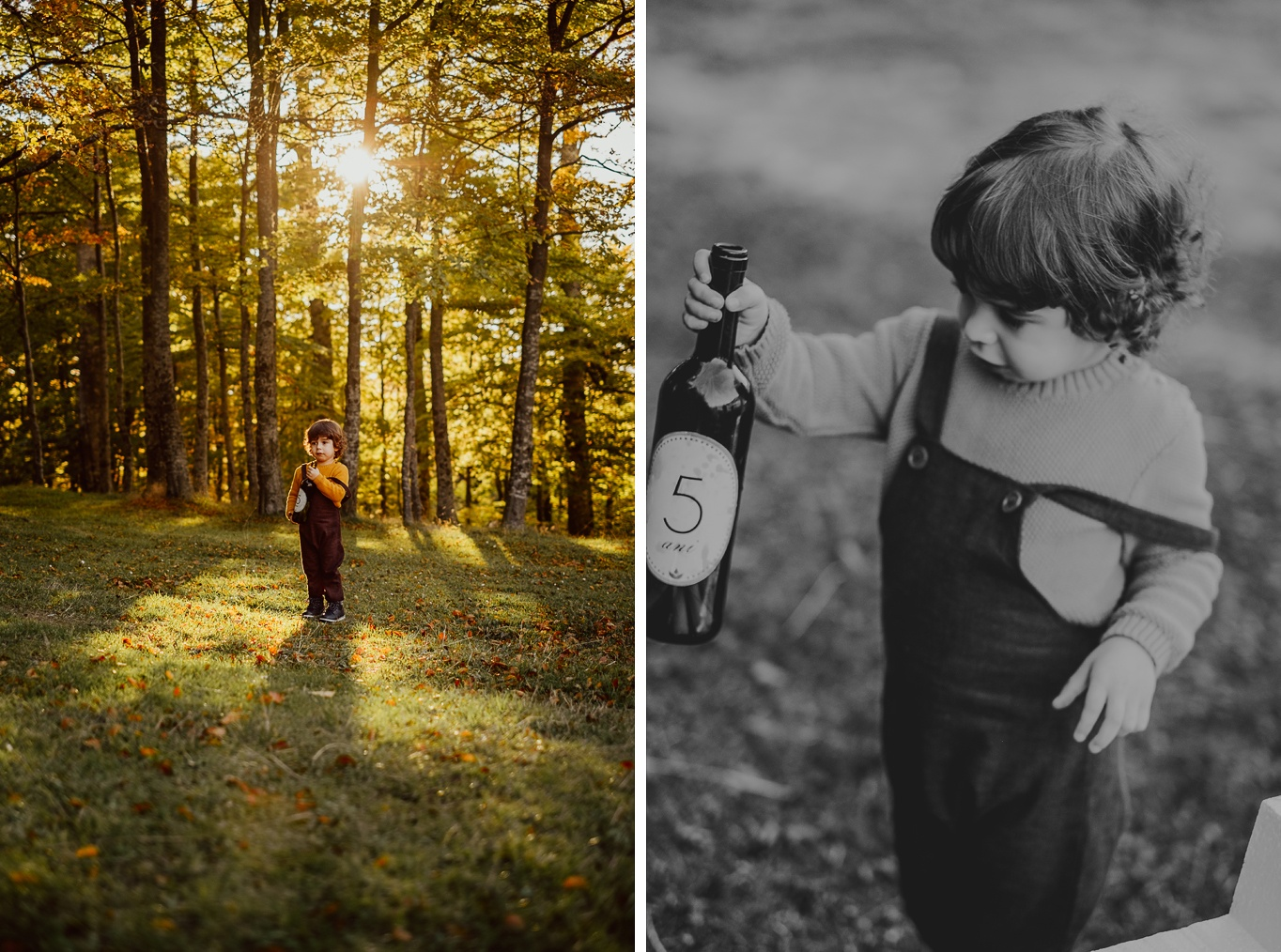 fotograf-nunta-cununie-civila-fotografie-bucuresti-photographer