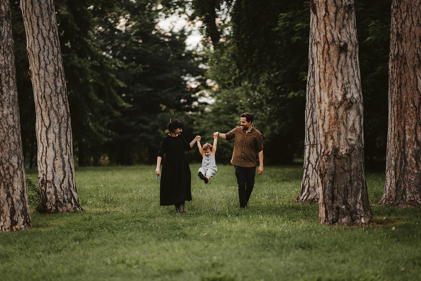 fotograf-nunta-fotografie-lifestyle-bucuresti-romania