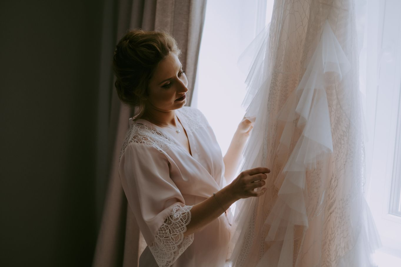 lightveils-wedding-photography-bucharest-romania-floreasca-garden