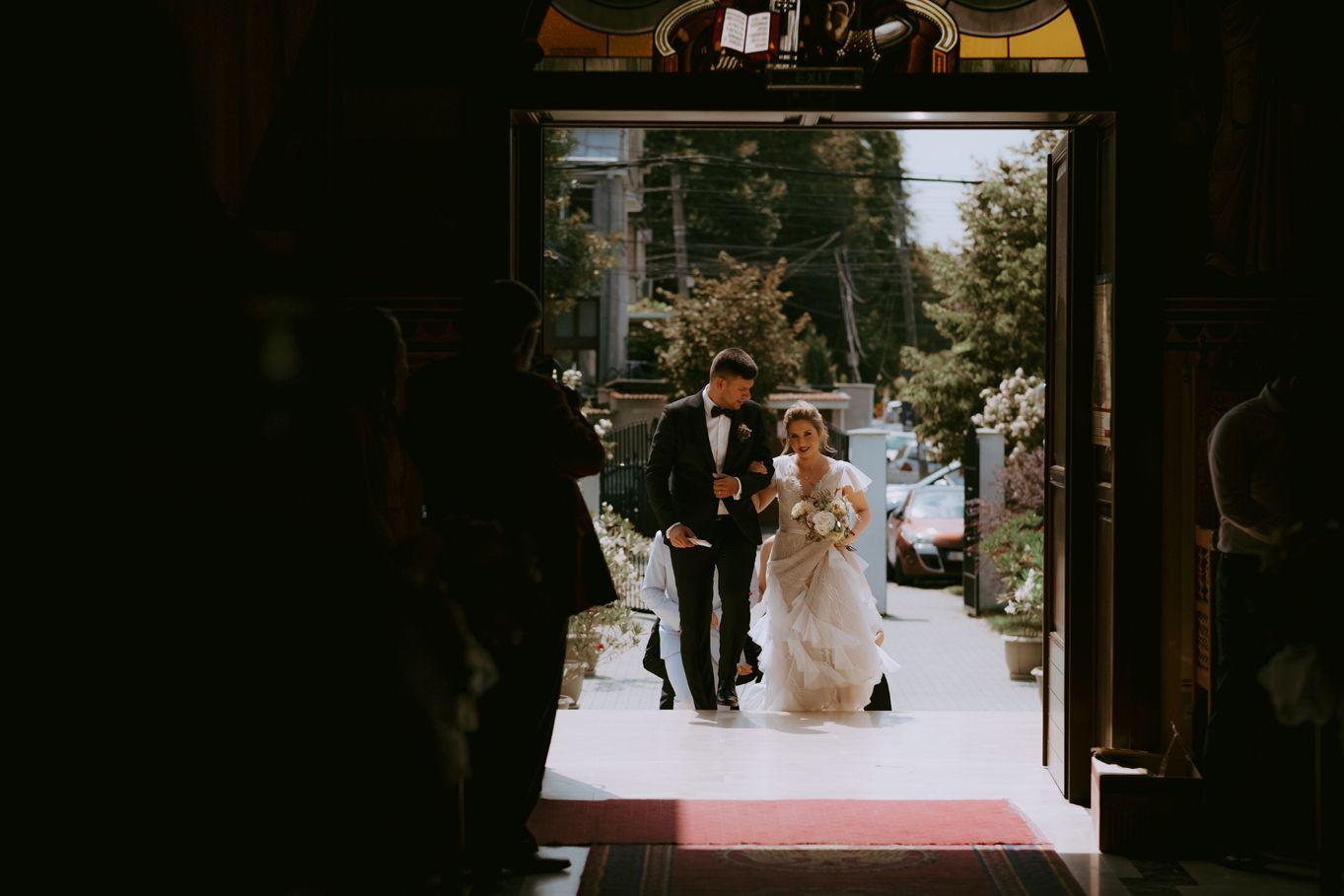 fotografie-fotograf-nunta-bucuresti-gradina-floreasca