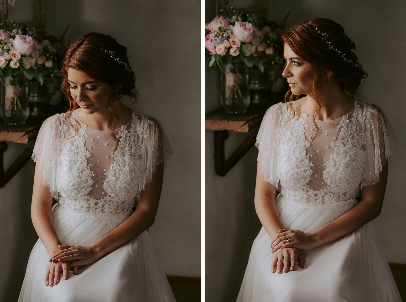 fotografie-fotograf-nunta-bucuresti-hambar-boho